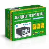 """Зарядное устройство Вымпел-27 14.1/14.8/16В """"Орион СПб"""""""