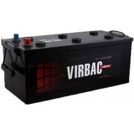 VIRBAC 190 А/ч