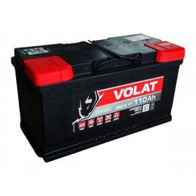 Аккумулятор VOLAT 110 А/ч