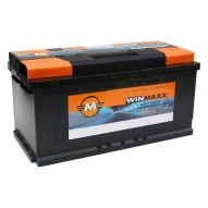 WinMaxx 95 А/ч
