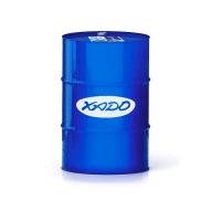 Полусинтетическое моторное масло XADO 10W-40 SL/CI-4 розлив за 1 л.