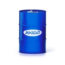 Синтетическое моторное масло XADO 5W-40 SM/CF розлив за 1 л.