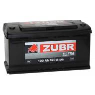 ZUBR 100 А/ч Ultra