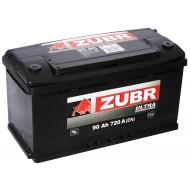 ZUBR 90 А/ч Ultra