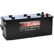 ZUBR 190 А/ч Professional