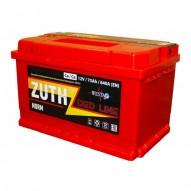 ZUTH Red Line 75 А/ч (низкий)